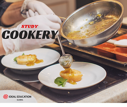 Cookery without provider logo.png