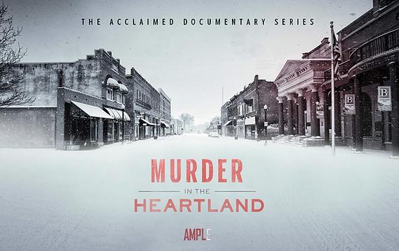 MURDER IN THE HEARTLAND landscape new.pn