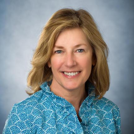 Lauren Rabin (Selectwoman)