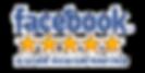 Facebook%205%20star_edited.png