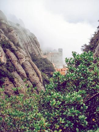 Spain-5.jpg