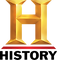 1000px-History_Logo.png