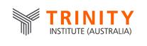 Trinity Institute Australia.png