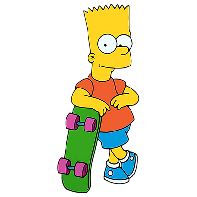 cartoon-characters-simpsons-png-16.png
