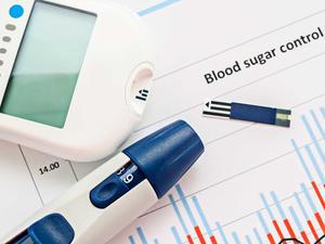 DIABETES SPECIALTY CARE