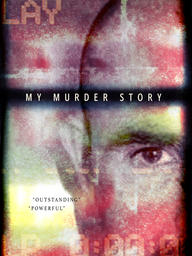 MY MURDER STORY POSTER Virtical.png
