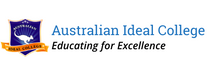 Australian Ideal College.png