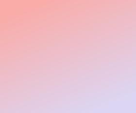 092 Japan Blush.png