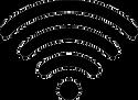 Viganj Apartments internet