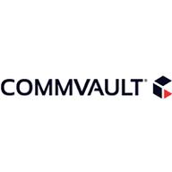 10-commvault.png