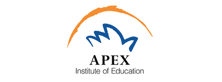 APEX Institute of Education.png