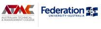 Federation University.png
