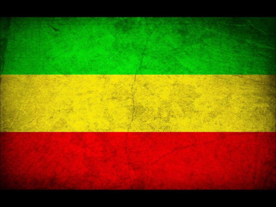 reggae-667x500%402x_edited.jpg