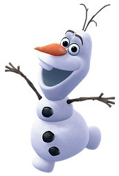 frozen_PNG97.png