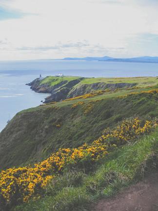 Ireland-7.jpg