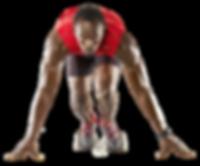 Athlete-PNG-Image-Transparent-Background