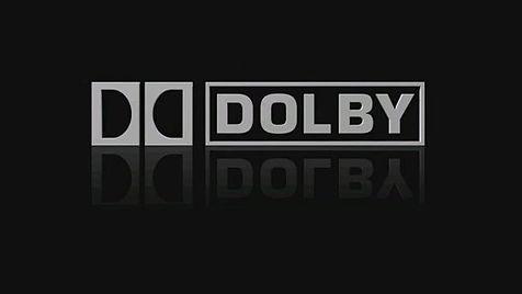 dolby_logo.jpg