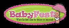 BabyFest Logo (2).png