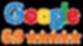 Google%205%20Star_edited.png
