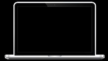 macbook-vector-4515471_960_720.webp