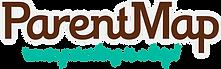 parent map logo.png