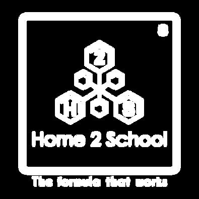 Home2SchoolLogoB21.png