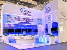 SiliconImage-MWC2013
