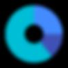 icons8-doughnut-chart-100.png