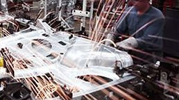 Manufacturings_next_act_1536x1536_Browse