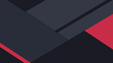 material_design_wallpaper_red_034_by_cha
