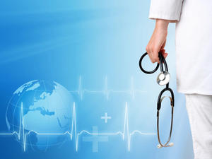 PRIMARY CARE AND WELLNESS