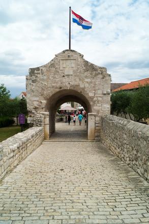 Croatia-36.jpg