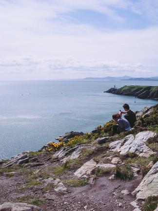 Ireland-5.jpg