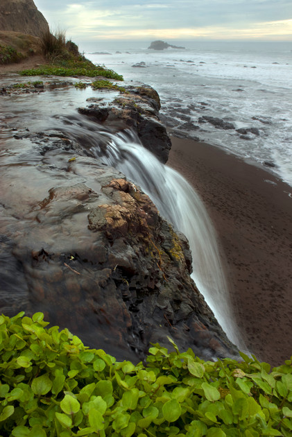 water_ocean.JPG
