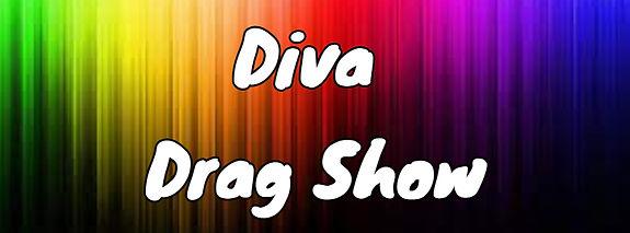 Diva Drag Show.jpg