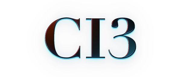 Image 2-27-21 at 12.36 PM.jpg