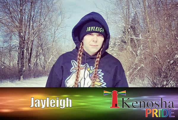 Jayleigh.jpg