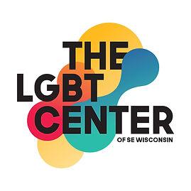 LGBT-Logo.jpg
