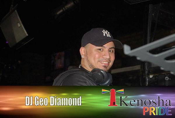 Geo Diamond.jpg