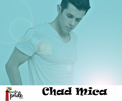 Chad Mica.png