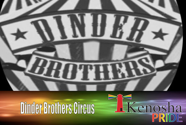 Dinder Bros.jpg