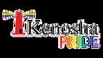Kenosha Pride