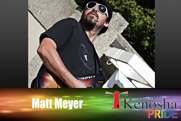 Matt Meyer (1).jpg