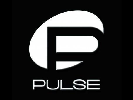 Remembering Pulse