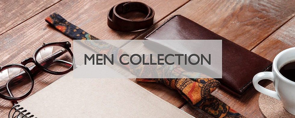men-collection-banner.jpg