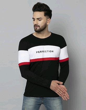 Trendy Elegant Men Tshirts