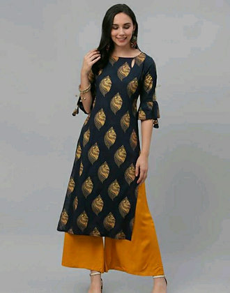 Graceful Women Kurta Sets