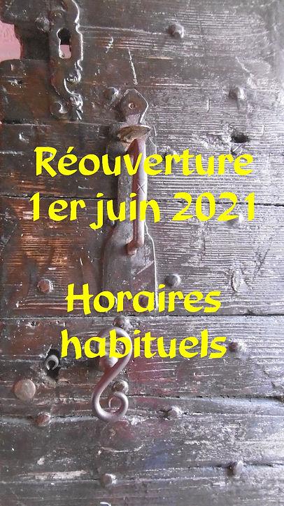 Réouverture 062021.jpg