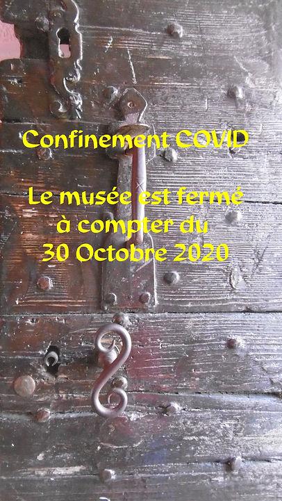 PORTE ARRIERE CONFINEMENT OCTOBRE.jpg