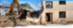 Демонтаж дома,снос дома спец-техникой.Снос дачного дома вручную.Снести дом в деревне.Снести дом на участке .Снос дачного дома.Снос старых домов.Снос сарая с вывозом мусора.Демонтаж дома стоимость.Снести дом цена.Снос старой постройки вручную.Разобрать дом цена.
